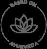 circle-ayurveda