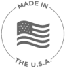 circle-made-in-the-usa-icon