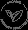 circle-organic-farming