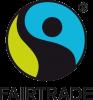 fairtrade_flo_logo