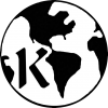 kosher-xl-2x